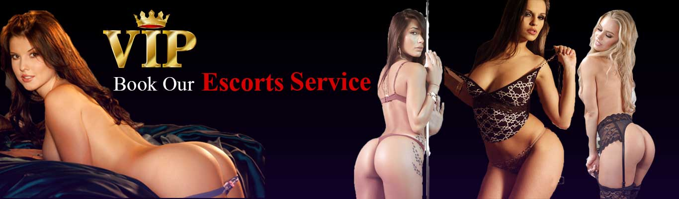 Home Delhi Escorts Services - Mahima Singh