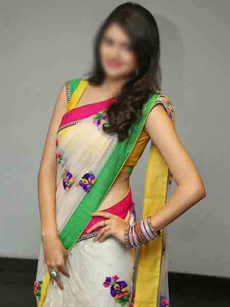 nita-house-wife-escorts-in-delhi